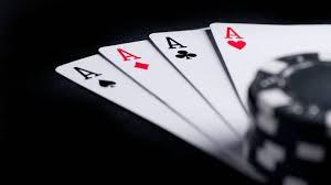 Situs Poker Terpercaya Dengan Berbagai Bonus Menarik