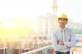 32 Pekerjaan Paling Berbahaya Untuk Kesehatan Anda