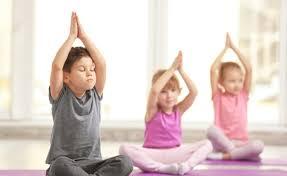 Pentingnya Melakukan Yoga Dalam Kehidupan Sehari-Hari