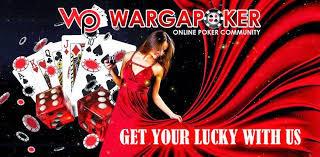 Keberuntungan-Menikmati-Bonus-Deposit-Poker-Online-Di-Wargapoker